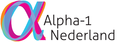 Alpha-1 Nederland